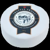 Snowdonia Cheese Truffle Trove