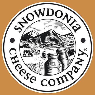 Snowdonia Cheese Company Logo