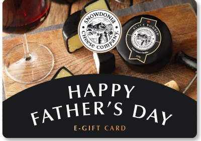 Gift card - Happy Fathers Day